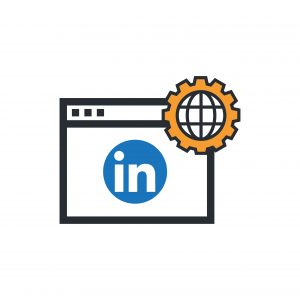 LinkedIn Marketing Packages