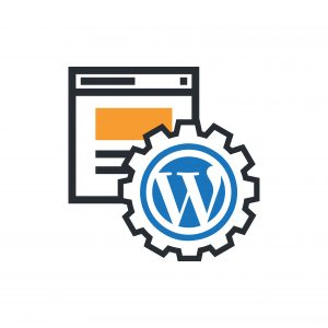 wordpress website packages_digital packages