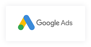 Goog;e Ads_Digital packages 360