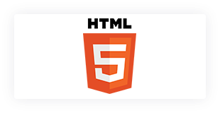 HTML _Digital Packages 360