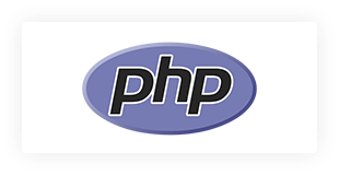 PHP_Digital PAckages 360