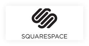 Squarespace_Digital PAckages 360