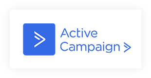 Active Campaign_Digital Packages 360
