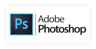 Adobe PS_Digital Packages 360