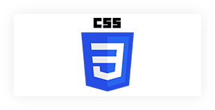 CSS_Digtal Packages 360