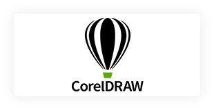 CorelDraw_Digital Packages 360