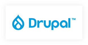 Drupal_Digital Packages 360