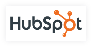 Hubspot_Digital Packages 360