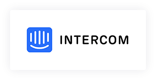 Intercom_Digital Packages 360