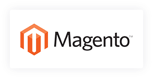 Magento_Digital Packages 360