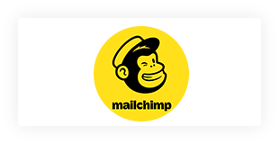 Mailchimp_digital PAckages 360
