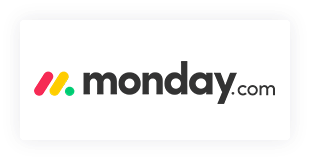 Monday.Com_Digital Packages 360