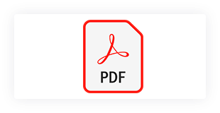 PDF_digital Packages 360