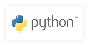 Python_Digital Packages 360