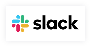 Slack_Digital Packages 360