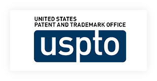 USPTO_DigitalPackages360