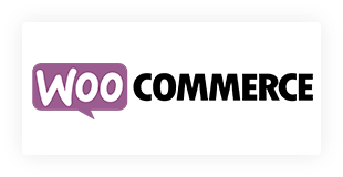 Woo-Commerce-Digital PAckages 360