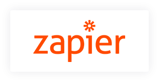 Zapier_Digital Packages 360