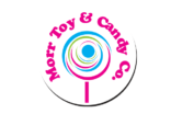 Morr toy and candy _Digital PAckages 360