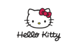 Hello Kitty_Digital Packages 360