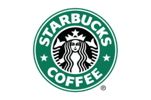 Starbucks_coffee_ Digital Packages 360