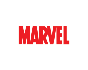 Marvel_Digital Packages 360