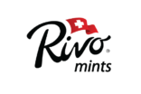 Rivo Mints_ Digital Packages 360
