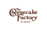 The Cheesecake Factory_Digital Packages 360