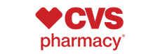 CVS Pharmacy_Digital Packages 360
