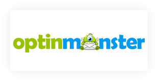 Optinmonster_Digital Packages 360