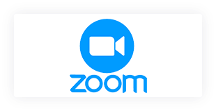 Zoom_Digital Packages 360